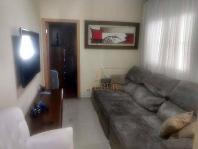 Linda Casa A 5 Minutos Cetro Do Taboão - Ca0601