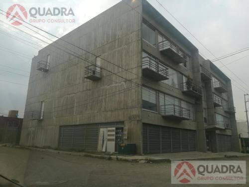 Departamento En Renta En Momoxpan San Pedro Cholula Puebla