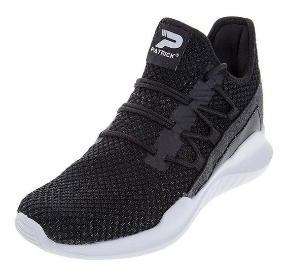 Tenis Patrick 100% Originales Nike adidas Jordan Puma Reebok