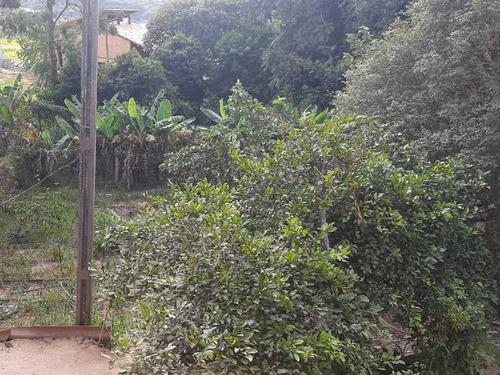 Imagem 1 de 15 de Chácara Corrupira - V4074