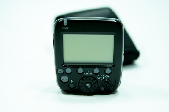 Canon Radio St-e3-rt