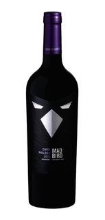 Vino Mad Bird By Corbeau Wines
