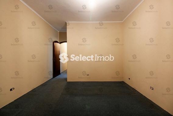 Salas/conjuntos - Jardim Zaira - Ref: 719 - L-719