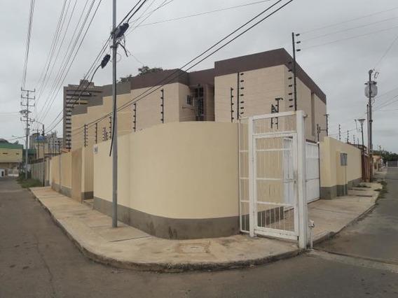 Urb. La Trinidad Mls #20-3673 Luis Infante 0414 3283509