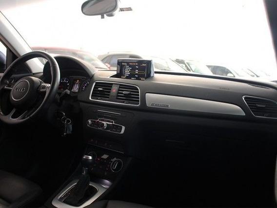 Audi Q3 Quattro Stronic Attraction 2.0 Tfsi 170 Cv, Pam2833