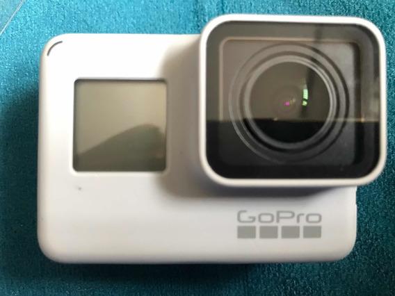 Camera Gopro Hero 7 Black - Dusk White