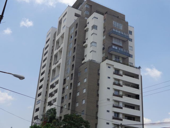 Rentahouse Lara Vende Apartamento 20-120