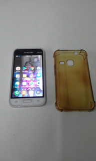 Samsung J1 Prime Duos