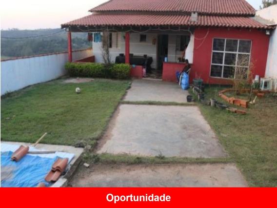 Chácara A Venda No Bairro Dos Morros, Votorantim - Sp - Ch00030 - 34425583