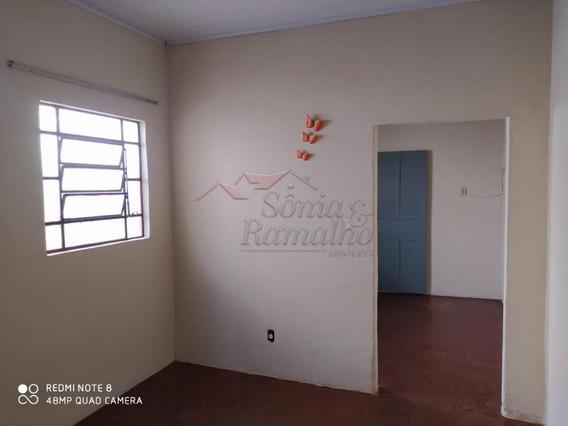 Casas - Ref: L16851