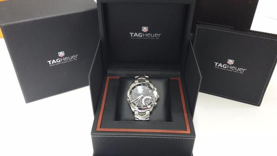 Reloj Tag Heuer Cjf7110-ba0592