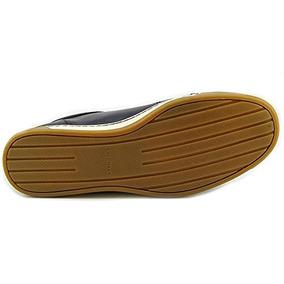 Zapato Para Hombre (talla 37.5 Col / 7us) Cole Haan Vartan