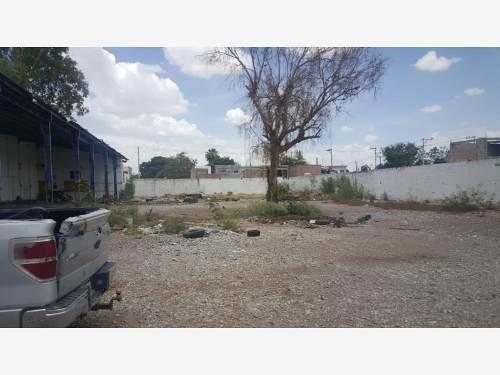 Bodega En Venta En Vicente Guerrero, Torreón