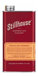 Stillhouse Whiskey Americano- Ideal Regalo
