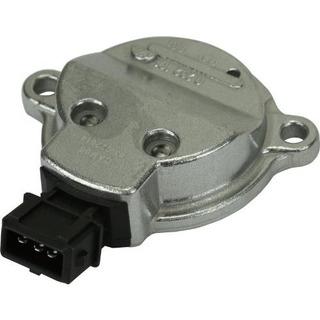 Sensor De Fase Levas Vw Passat Audi A4 A6 2.6 2.8 V6