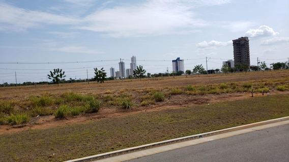 Terreno Em Plano Diretor Sul, Palmas/to De 0m² À Venda Por R$ 290.000,00 - Te352616