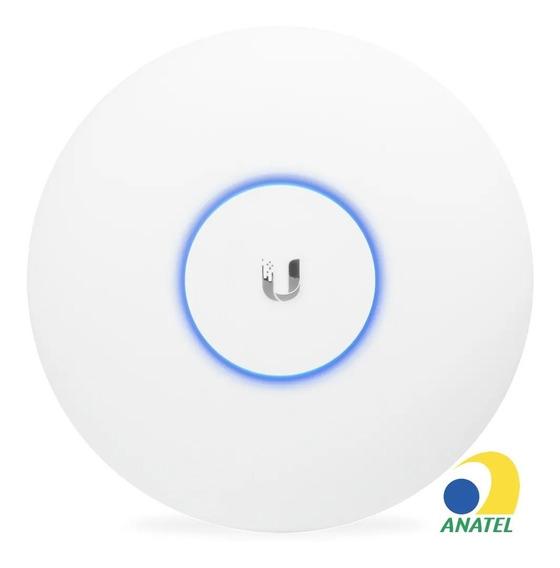 Access Point Ubiquiti Unifi Ap-ac-pro Mimo 450/1300mbps