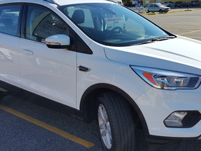 Ford Kuga 2.0 Sel 240 Cv Ecoboost At6 Impecable 4x2