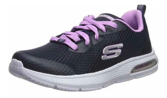Zapatillas Sketchers Dyna-air Jump T 30