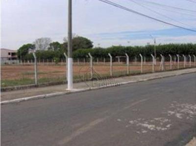 Área Comercial Para Venda E Locação, Jardim Dom Bosco, Indaiatuba. - Ar0011