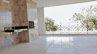 Apartamento Em Graciosa - Orla 14, Palmas/to De 157m² 3 Quartos À Venda Por R$ 850.000,00 - Ap217313