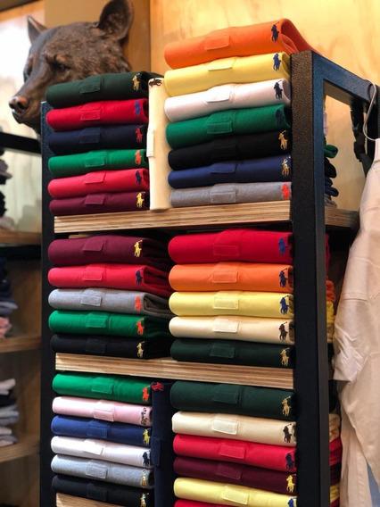 Polo Ralph Lauren Original (envio Gratis)