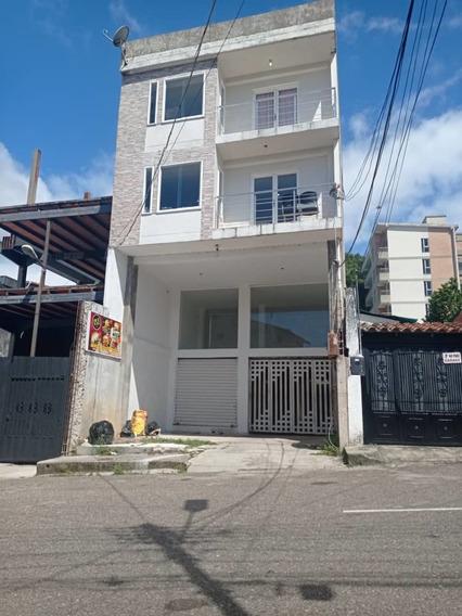 Local En Venta, San Cristobal, Tachira, Venezuela