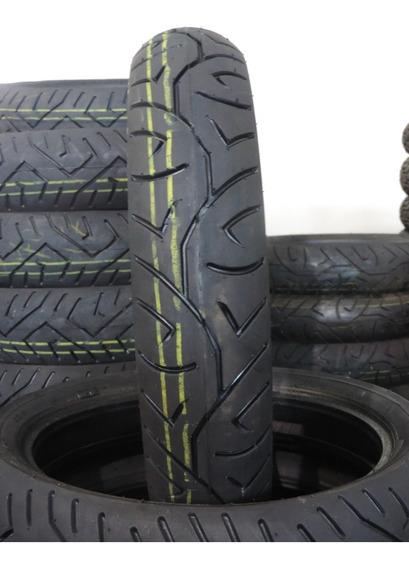 Pneu Traseiro Remold 130/70/r17 Twister/faizer/cb300