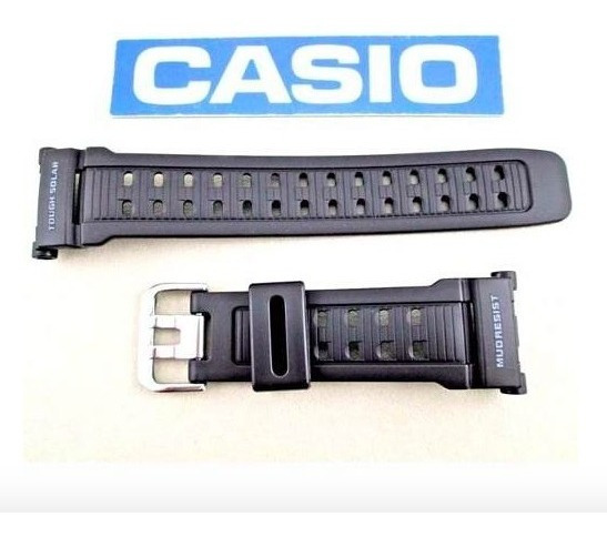Pulseira Otiginal Casio G-9000-1