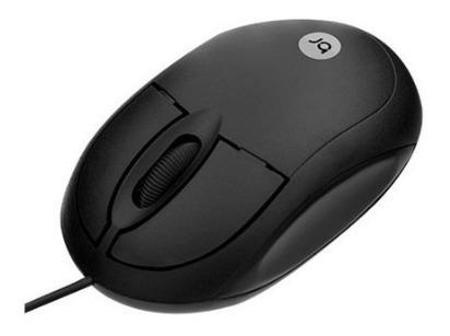 Mouse Barato Promoção Mouse Usb