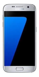 Samsung Galaxy S7 Flat Reacondicionado 32gb 4gb Liberado