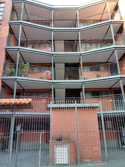 Apartamento Com 2 Dormitórios À Venda, 60 M² Por R$ 235.000 - Aliança - Osasco/sp - Ap3631