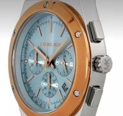 Relógio Luxo Michael Kors Mk6079
