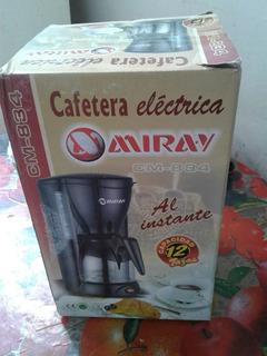 Remato! 3art Cafereta + Máquina De Helado + Extractor + Pap2