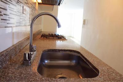 Hermoso Apartamento - B. Antonia Santos - Bucaramanga