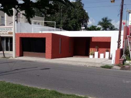 Excelente Oficina En Venta O Renta En La Perez Ponce