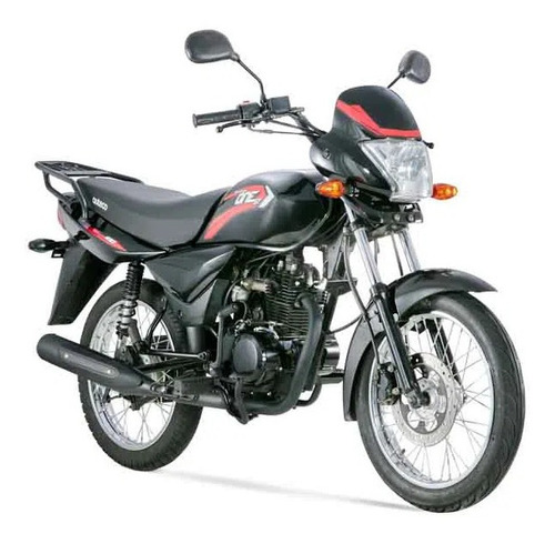 One St 100 Victory Modelo 2021