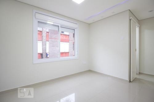 Imagem 1 de 15 de Apartamento À Venda - Vila Ipiranga, 1 Quarto,  39 - S893340175
