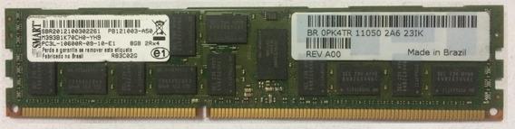 Vendo Um Servidor Dell Poweredge T610