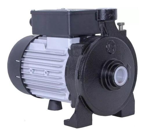Bomba Elevadora Agua Centrifuga 1 Hp Modelo Fc100 Fluvial