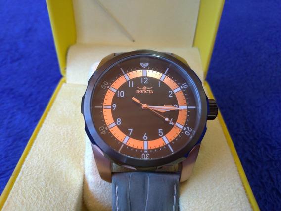 Relógio Invicta 19565 Original Promoção
