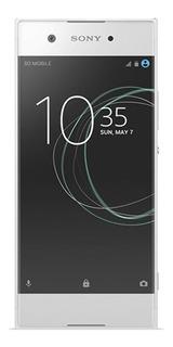 Sony Xperia XA1 Dual SIM 32 GB Branco 3 GB RAM
