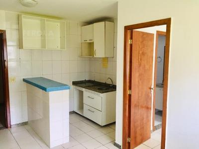 Apartamento - Fms10092 - 33724743