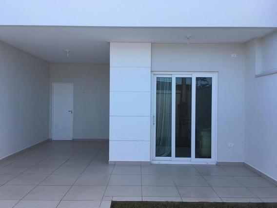 Casa Em Jardim Bopiranga, Itanhaém/sp De 70m² 2 Quartos À Venda Por R$ 275.000,00 - Ca312661