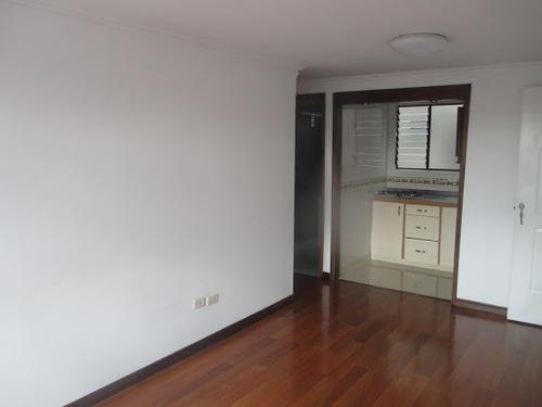 Imagen 1 de 30 de Apartamento En Arriendo Avenida Kevin Angel 279-18460