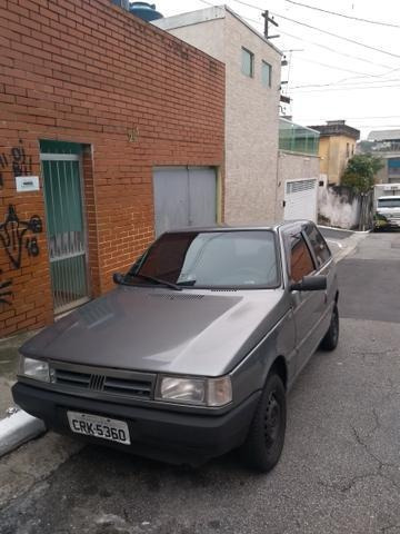 Fiat Uno Mille 1.0 Ex 3p