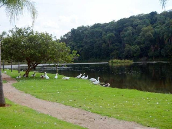 Terreno Residencial À Venda, Parque Reserva Fazenda Imperial, Sorocaba. - Te0144 - 32589290