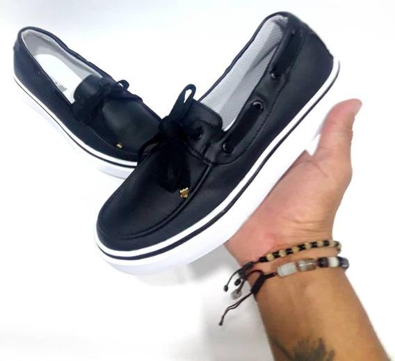 Zapatos Deportivos Para Damas!! Moda Colombiana!!