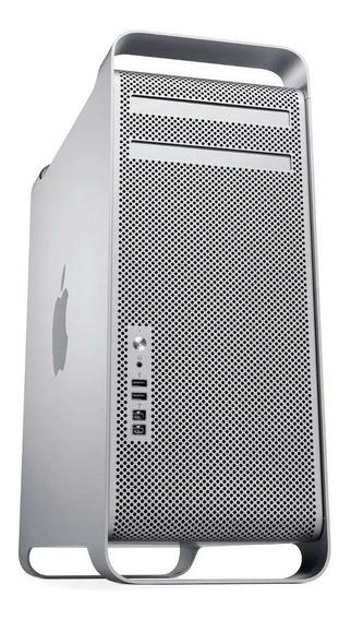 Apple Mac Pro 5.1 2x Processador 6-core Intel Xeon 3,33 Ghz