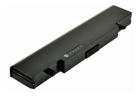Bateria Para Notebook Samsung Pn Aa-pb9nc6b | 5200 Mah